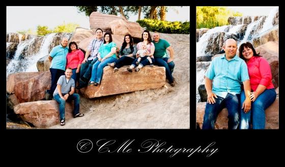 C-Family 1