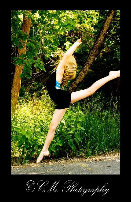 k-dance 001